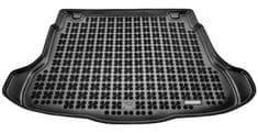 REZAW-PLAST Vaňa do kufra, pre Honda CRV z rokov 2007-2012, čierna