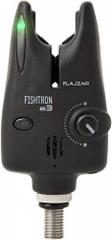 Flajzar Signalizátor Záběru Fishtron E3