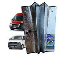 Golm zaštita za vjetrobransko staklo