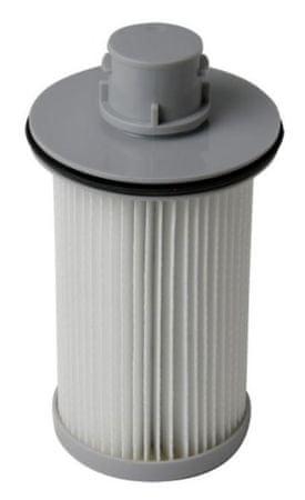 Electrolux motorni filter EF78