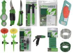 Previosa set alata za vrt