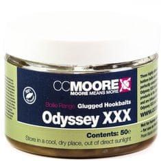 Cc Moore Boilies v Dipu Odyssey XXX 10x14 mm 50 ks