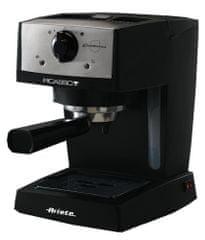 Ariete ART 1366 kavni aparat