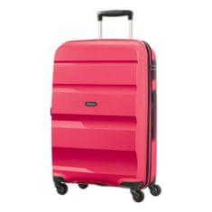 American Tourister kovček Bon Air M