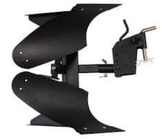 Texas reverzibilni plug za Futuro 10 (TEX 9107620)