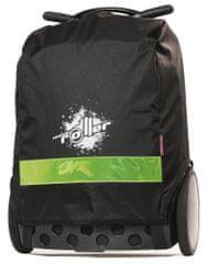 Nikidom Pláštenka na školskú tašku Roller Rain Cover