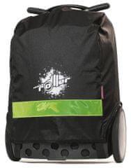 Nikidom Pláštenka na školskú tašku Roller XL Rain Cover