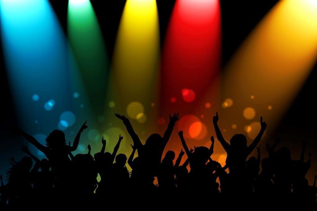 hordozható bluetooth hangszóró Blaupunkt PS10DB, BT, Karaoke, LED karaoke 2 mikrofon AUX keverőpult
