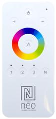 Immax Neo RGB + CCT távirányító a Zigbee számára