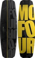 Mofour wakeboard Vesper, 138