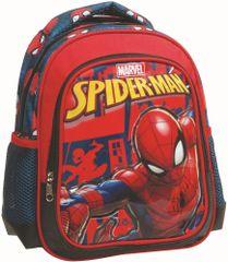GIM Batôžtek JUNIOR oválny Spiderman