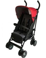 BOMIMI Wózek dla dzieci ELON