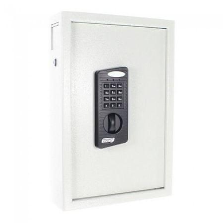 Rottner omarica za ključe Keytronic 48
