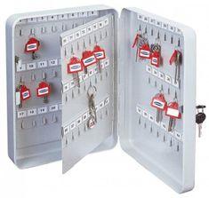 Rottner omarica za ključe TS 93
