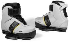 Mofour cipele za wakeboard Edition Grey