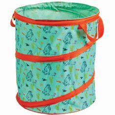 Briers vreča / zaboj za igrače