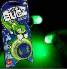 svetleče kresničke Bright Bugz V-Light