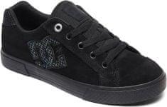DC ženske tenisice Chelsea SE J Shoe
