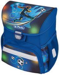 Herlitz plecak szkolny Loop football