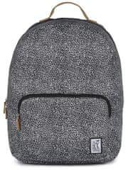The Pack Society uniseks ruksak, crna