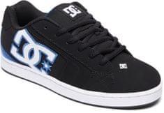 DC muške tenisice Net M Shoe