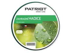 Patriot Hadica Silver Line 1/2 25m