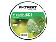 Patriot Hadica Silver Line 1/2 50m
