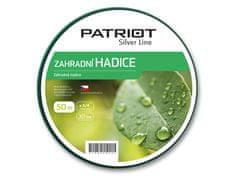 Patriot Hadica Silver Line 3/4 50m
