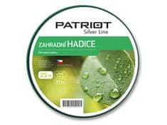 Patriot Hadica Silver Line 5/4 25m