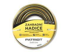 Patriot Hadica Gold Line 1/2 50m