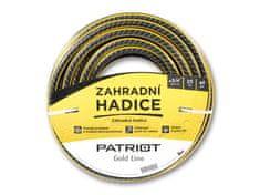 Patriot Hadica Gold Line 3/4 25m