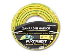 Patriot Hadica Diamond Line 1/2 25m