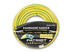 Patriot Tömlő Diamond Line 3/4 50m