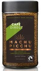 Cafédirect Machu Picchu instantní káva 100g
