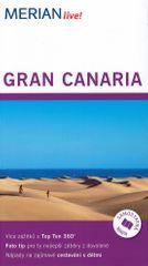 autor neuvedený: Gran Canaria