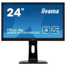 iiyama monitor Prolite XB2472HSUC-B1
