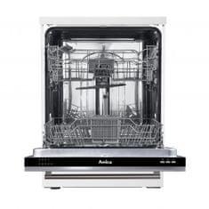 Amica ZIM 634 C Beépíthető mosogatógép