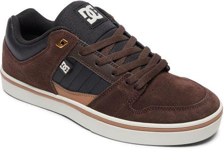 DC Course 2 Se M Shoe Bnc Brown Combo 46,5