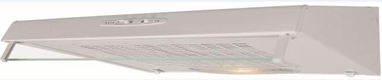Amica OSC 6110 W