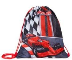 Target torba za papuče F1 21829
