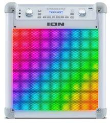 iON Karaoke Star