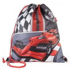 Target vrečka za copate F-1 17893