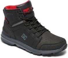 DC Torstein M Boot
