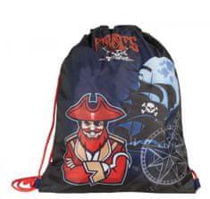 Target torba za papuče Pirates 17927
