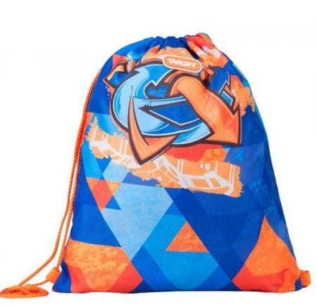 Target vrećica za papuče Murales 21361