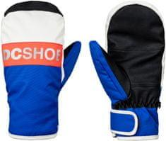 DC muške rukavice za snowboard Franchise Mitt M