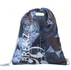 Target vrečka za copate Break 21365