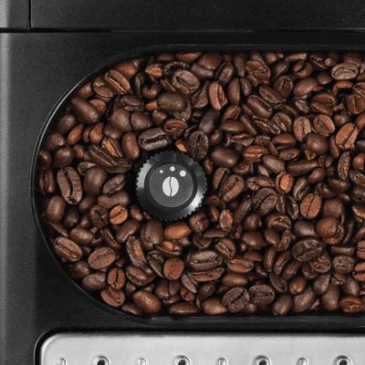Krups EA810B70 Essential Espresso mlýnek