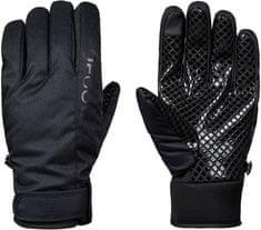 DC muške skijaške rukavice Deadeye Glove M