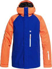 DC muška skijaška jakna Ripley JKT M